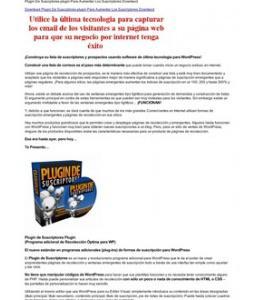 1345841741_Mensajes_Subliminales_Para_El_Bienestar_General.jpg